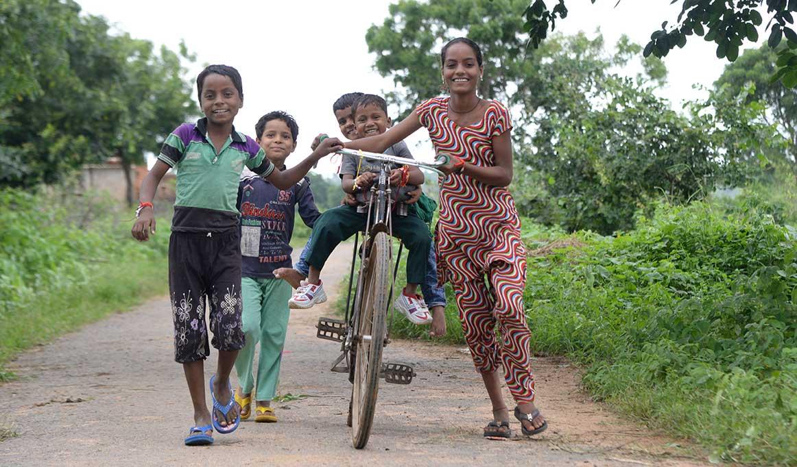 मुक्काम  : ग्वाल्हेर, मध्य प्रदेश