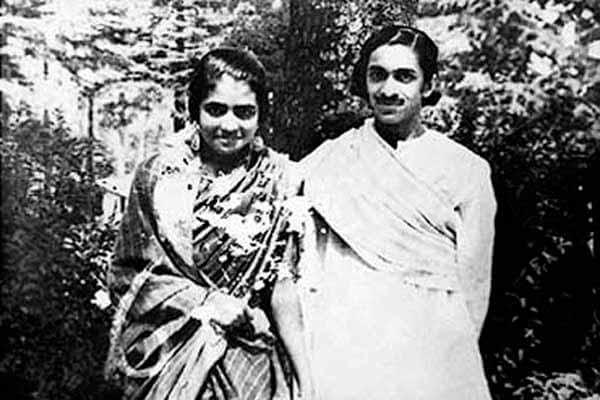 अन्नपुर्णा देवी